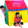 Kids Baby Hut Tent House