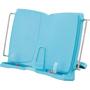 Defianz Book Stand Pro - Blue