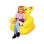 Teddy Shape Beanless Sofa Chair