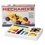 Plastic Mechanix Cars 2