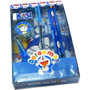 New 7 In 1 Stationary Set for Kids