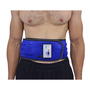 Fat Burning Vibrating And Magnetic Belt