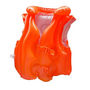 Intex 59671 Deluxe Swim Vest