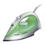 Philips GC1010 Steam Iron - White and Green
