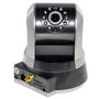 Tenvis IPROBOT 2 Wireless IP Camera