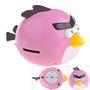 Vizio Angry Bird MP3 Player