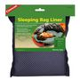 coghlans Sleeping Bag Liner
