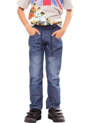 Uber Urban Gemmys Kids Denim_14008135TICDNM369DV