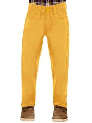 Uber Urban Cotton Chinos Baby_CHI-MUST