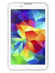UNI N1 Dual Sim Quad Core Android Kitkat 3G Calling Tablet - White