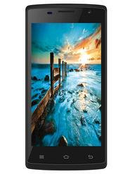 Trio T45 KitKat Smartphone ( Black )