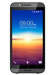 Lava A67 Lollipop 3G SmartPhone - Grey