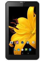 UNIC N2 Kitkat 3G Calling Tablet (RAM : 512 MB : ROM : 4GB) - Black