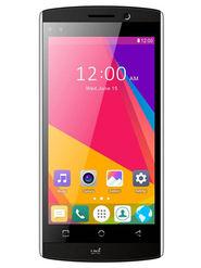 UNI N801 3G Calling Kitkat Smartphone (Black)
