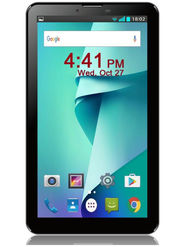 I KALL N6 8 GB with Wi-Fi + 3G  (White)