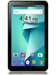 I KALL N6 8 GB with Wi-Fi + 3G  (White)