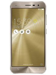 ASUS ZENFONE GO 2 ZE520K (RAM : 3 GB : ROM : 32 GB) GOLD