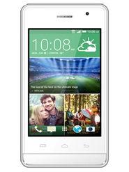 Karbonn A108 Dual SIM Dual Camera Smartphone (White)