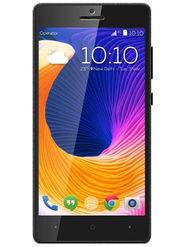 Kult 10 Android Lollipop 4G Smartphone ( RAM:3 GB, ROM:16 GB) - Black