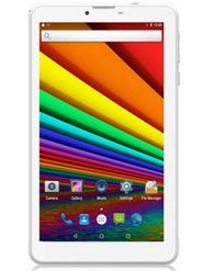 Unic U2 8 Marshmallow 3G Calling Tablet (RAM : 1 GB : ROM : 8 GB) - White