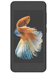 ZEN Admire Thrill Marshmallow (RAM : 1 GB : ROM : 8 GB) 4G Smartphone (Black Grey)