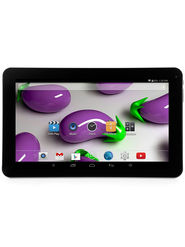 DOMO Slate X25 Quad Core Kitkat Tablet PC ( 3G via Dongle + Wi Fi)