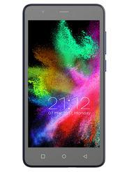 Zen Admire Joy Dual SIM Marshmallow 4G Smartphone (Blue)