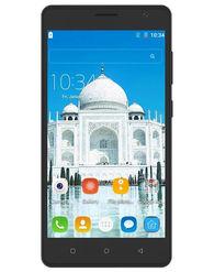 Zopo Color M5 (RAM : 1GB : ROM : 16GB) 4G VoLte Smartphone (Matte White)