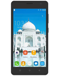 Zopo Color M5 (RAM : 1GB : ROM : 16GB) 4G VoLte Smartphone (Indigo)