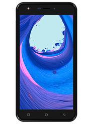Karbonn K9 Viraat Marshmallow (RAM : 1GB : ROM : 8GB) 4G Smartphone (Matt Black)