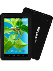 Datawind Tablet 10Ci - Non Calling