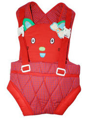 Ole Baby Large Two way baby carrier_OB-BCBB-B022