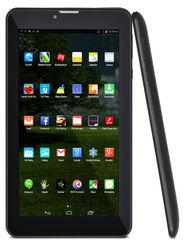 Swipe 3G Calling Tablet