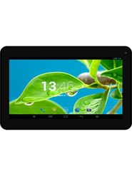 Datawind 10Ci Tablet with 1GB RAM and 6000 mAh Battery - Black