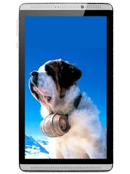 iZOTRON Quattro X7 3G Calling Tablet(1GB, 8GB,Wi-Fi) - Silver