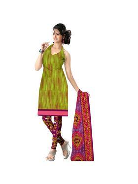 Viva N Diva Printed Unstiched Dress Material_11120-Tanvi-Vol-02