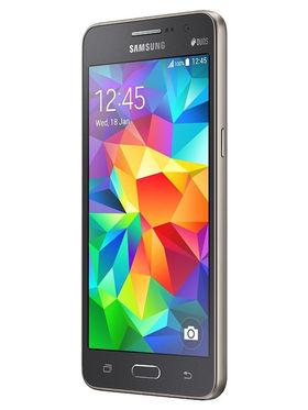 Samsung Galaxy Grand Prime 4G SM-G531F (Grey)