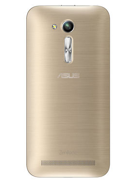 ASUS ZENFONE GO 2 ZB452KG 8GB GOLD