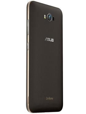 ASUS ZENFONE 2 MAX ZC550KL 32GB BLACK