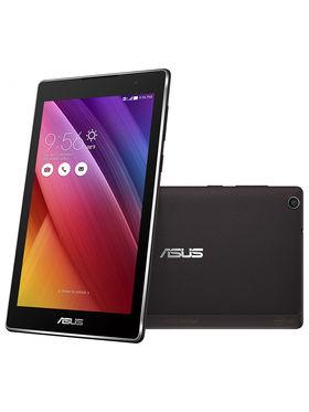 ASUS ZENPAD C 7 Z170CG 8GB BLACK