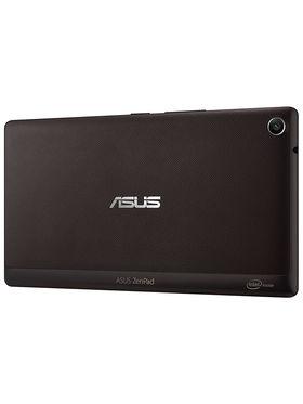 ASUS ZENPAD 7 ZC370CG 16GB BLACK