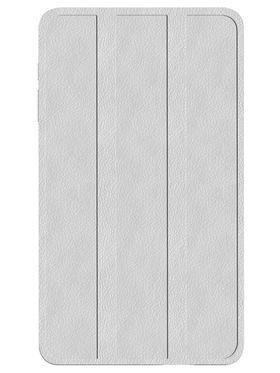 I Kall N3 Quad Core 3G Calling Wi-Fi Tablet -White