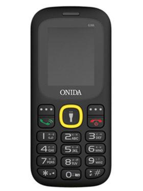 Onida G18A (Black)