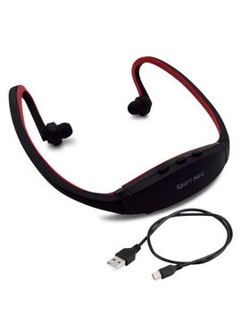 Combo of  I Kall N1 3G Calling Tablet -White + K66 Feature Phone -White + Universal Keyboard + 2600 mAh Powerbank + Neckband for Music & Sport