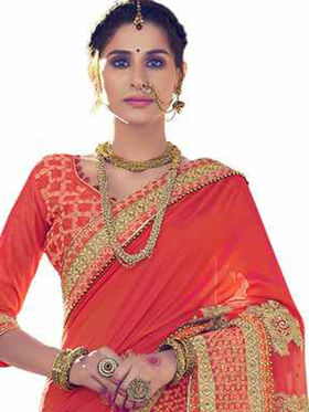 south orange hindu singles Largest & most popular online dating site for hindus find like-minded hindu singles for love, date, romance & relationship meet hindu brahmin, kshatriyas, vaishya or shudra singles.