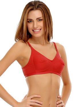 Pack of 13 Clovia Bra & Panty Set-clo02