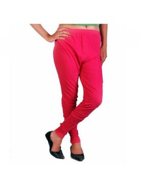 Branded Plain Cotton Legging  -D7-LG-6