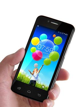 Datawind Pocket Surfer 3G4