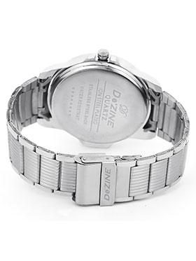 Dezine Wrist Watch for Men - Green