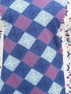 Branded Cotton Printed Kurtis -Ewsk0615-1348
